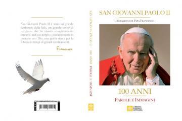 Sv. Ivan Pavao II