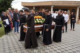 Ukop fra Ljube Krasića